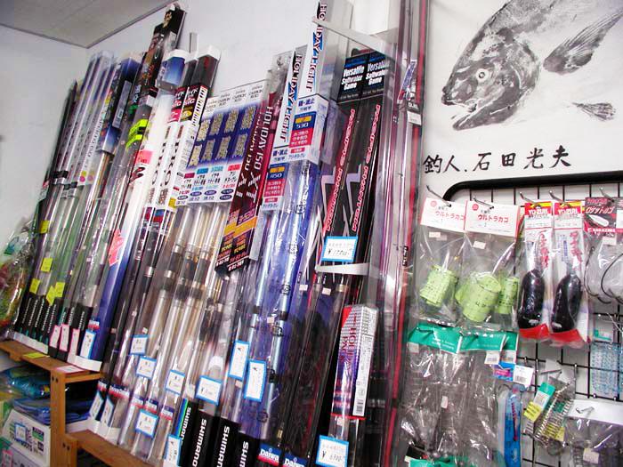 Photo by the courtesy of Kozushima Tourism Association